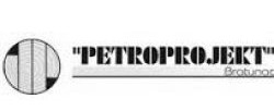 """PETROPROJEKT"" Bratunac"