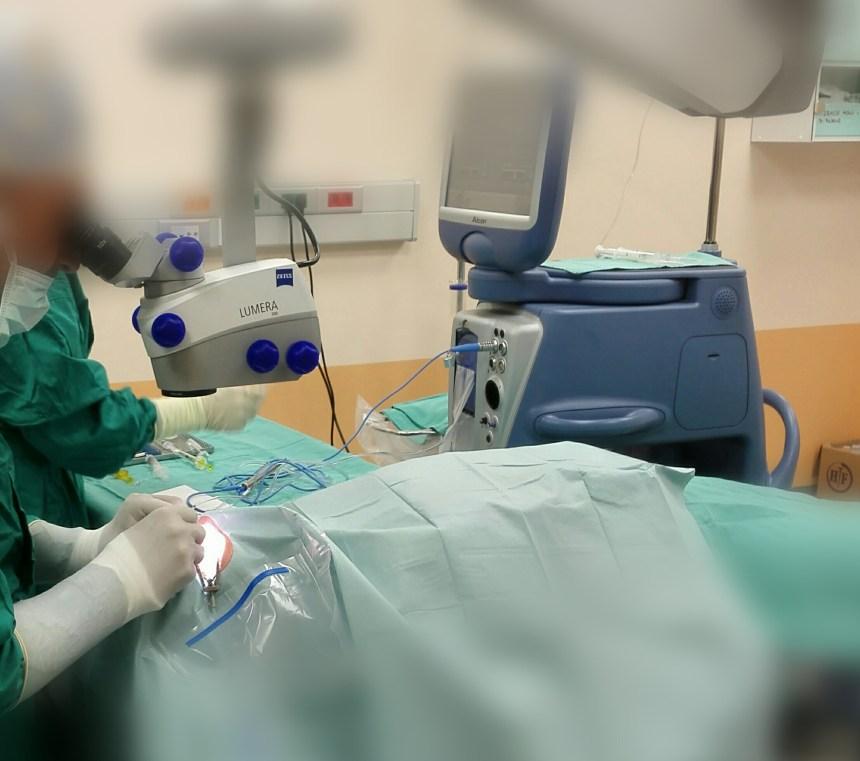 Pismo pacijenta