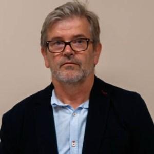 Dr Dragomir Vujičić