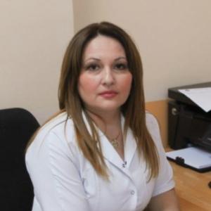 Dr-Sanja-Kalajdžić-ginekolog-akušer-porodilište-Boksit-Milići-1
