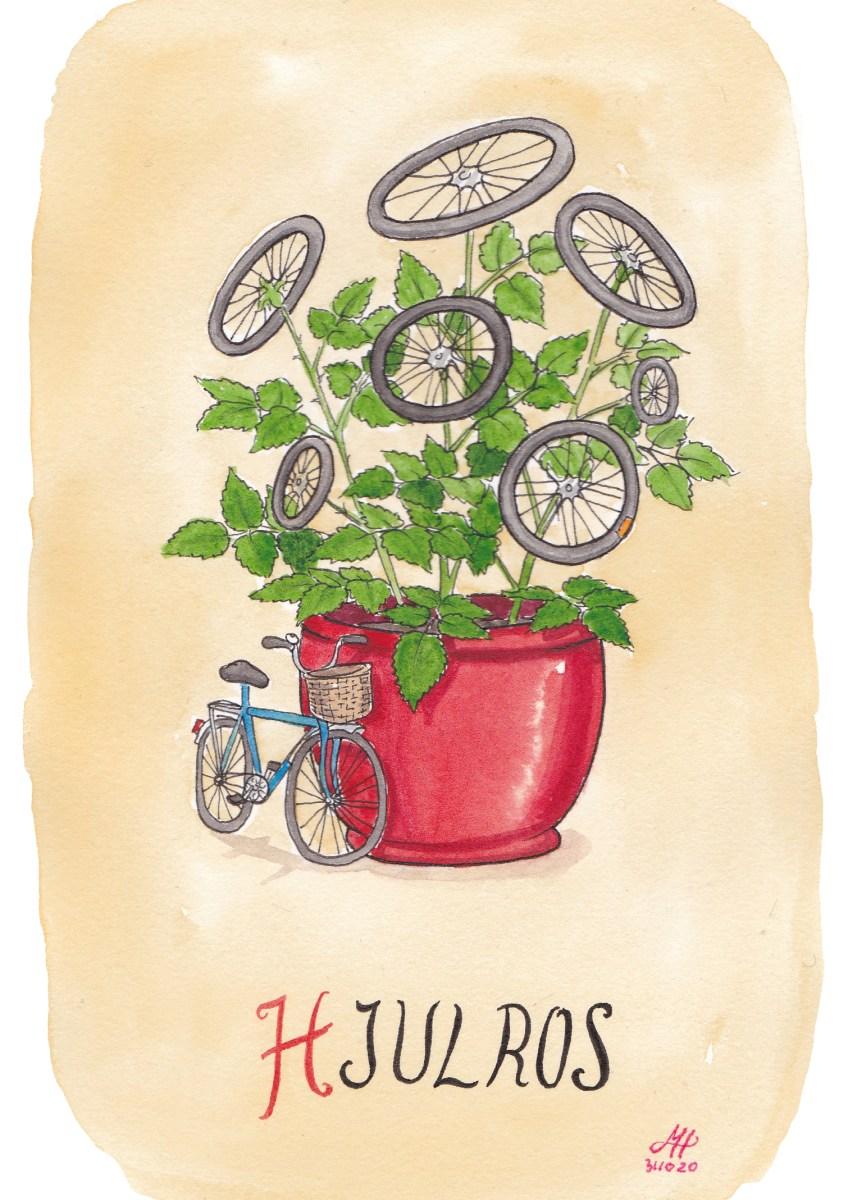 julros illustration ordvits