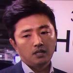 パク・クネ大統領疑惑の発端となったコ・ヨンテ氏には「光州事件」で両親を失った衝撃の悲しい過去が!~韓国映画で辿る激動の時代