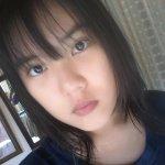 【父親捜し】Dad, I miss you!パパ、一目会いたい!아빠, 보고 싶어!~フィリピン人女子高生が韓国人父親の行方を捜しています
