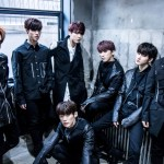 TARGETついに1・24韓国公式デビュー!「第69回さっぽろ雪まつりK-POP FESTIVAL 2018」で『Awake』日本初披露!