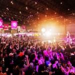 【公式レポート】KCON 2019 JAPAN閉幕☆10~20代女性中心に3日間で8万8000人動員!