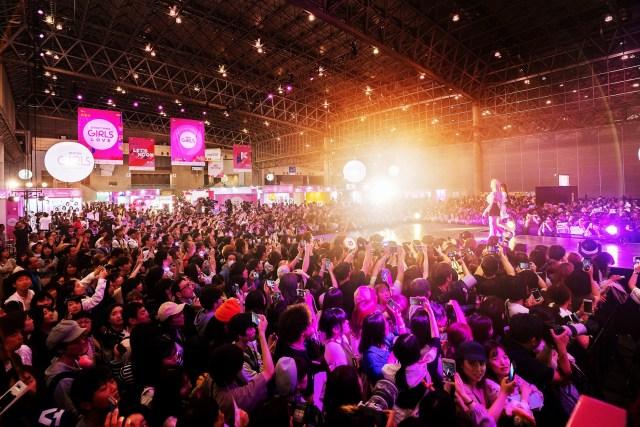 KCON 2019 JAPAN
