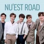 【Mnet】完全体で戻ってきたNU'EST単独リアリティ番組☆「NU'EST ROAD」7・27日本初放送決定!
