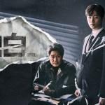 【Mnet】ジュノ(2PM)入隊前最後のドラマ主演作「自白」~真実を追う人々の法廷捜査サスペンス☆9/23日本初放送決定!