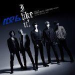 "MV公開1ヵ月""Cool!!!""旋風を巻き起こしたMAP6新曲『I like it!』もついに7・31リリース!"