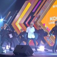 Apeaceバンコク滞在記〜 KCON 2019 THAILAND〜