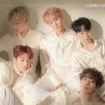 【K-POPニュース速報】MY.st(マイストゥ)3月韓国で正式デビュー決定!
