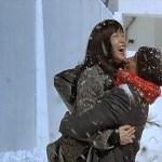 韓国映画『ユア・マイ・サンシャイン』のCNBLUE版『ただ愛があるだけ』を作りたい!JHと4人の完全体を待ち続ける奇跡の愛の物語を