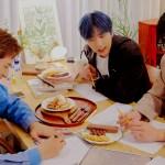 【Mnet】3月のMnetは『B1A4特集』をお届け!