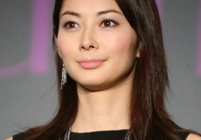 【最新ショット】伊東美咲(44)、久しぶりの顔出しに絶賛の声「すごく綺麗」