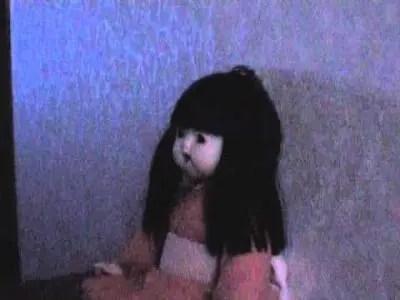 【恐怖!】 髪が伸びるリカちゃん人形が発売されてしまう…