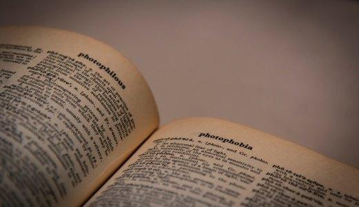 小学生1年生の辞書どうする?電子辞書高いしアプリでよくない?的な振り仮名付き辞書アプリまとめ