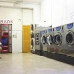 洗濯機 洗浄