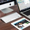 イギリスにパソコンや家電製品を持ち込む方法@輸送@別送品