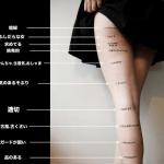 日本人女性が海外でモテる理由はなんで?!を解決!