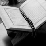 普通のイスラム教徒は、イスラム国(ISIS/ISIL)をどう思っているのか?