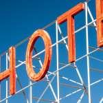 ホテル都合でエクスペディアにホテルを当日にキャンセルされた!