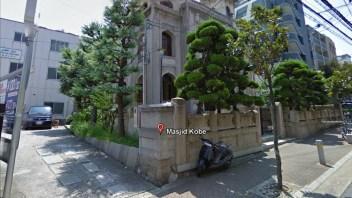 masjid-kobe2