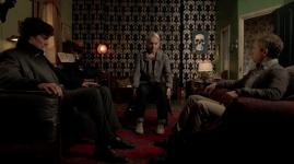 Sherlock S03 E03b