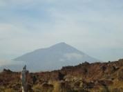 Mount Cikurai