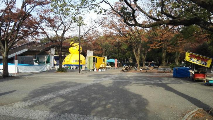 yoyogi-park-5