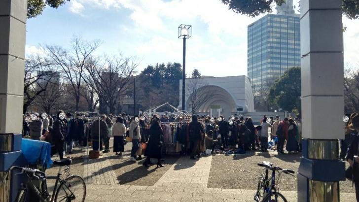 Yoyogi-Park-2-7