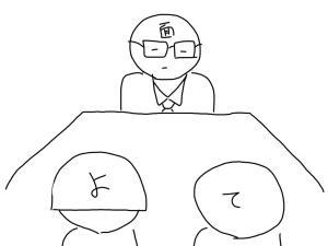 hitomishiri-2-8