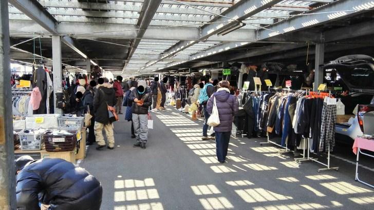 tokyo-city-flea-market-20