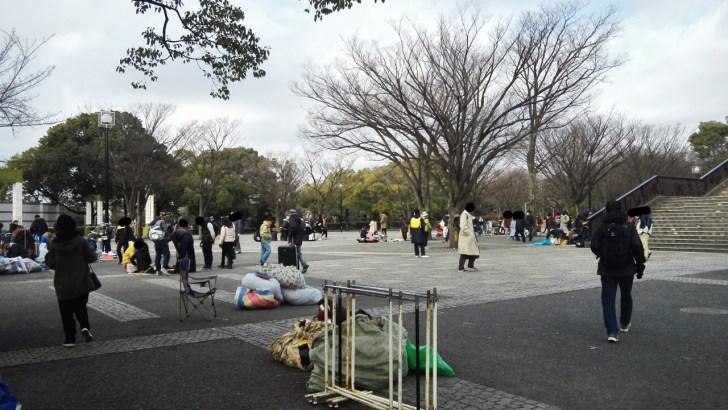 yoyogi-park-3-7