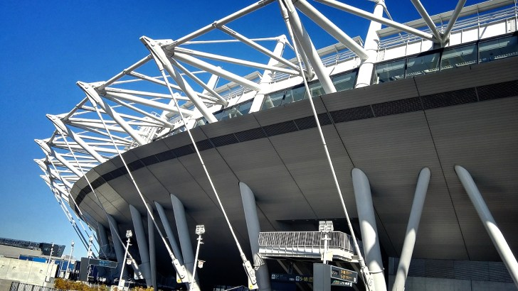 ajinomoto-stadium-4-4