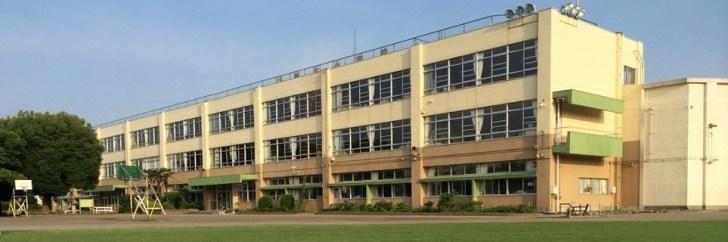 新生小学校-2