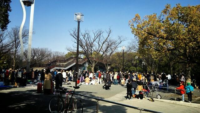 yoyogi-park-4-15
