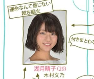 boku-unmei-0-1-3