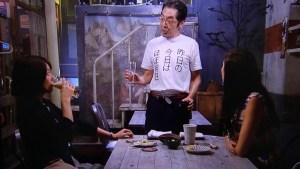 boku-unmei-1-3