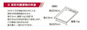 japanpost-6