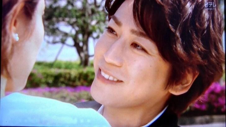 boku-unmei-5-9