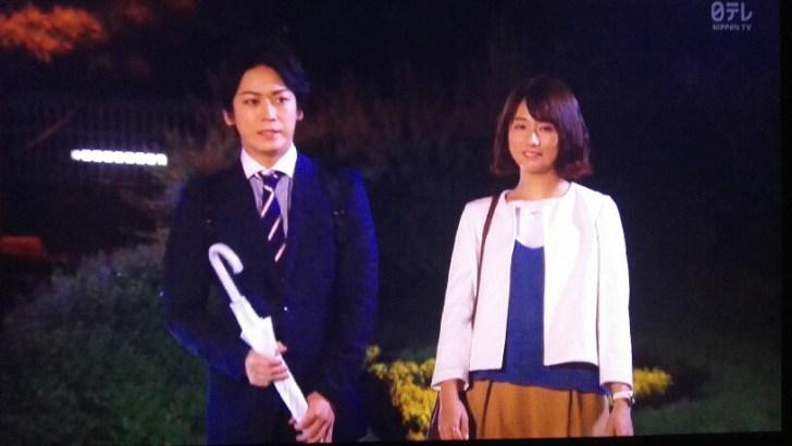 boku-unmei-7-2