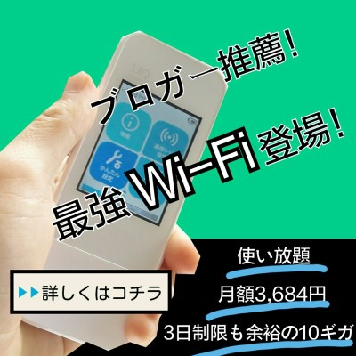 broad-wimax-0