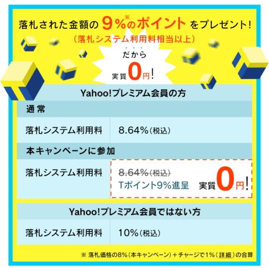 yahoo-money-3