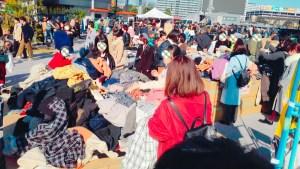 furugi-festival-1-14
