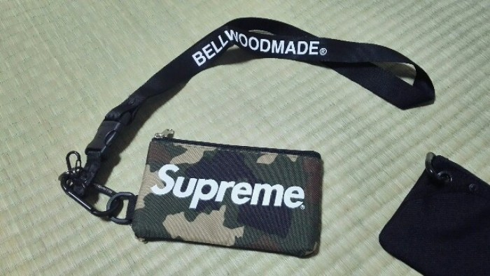 bellwoodmade-31
