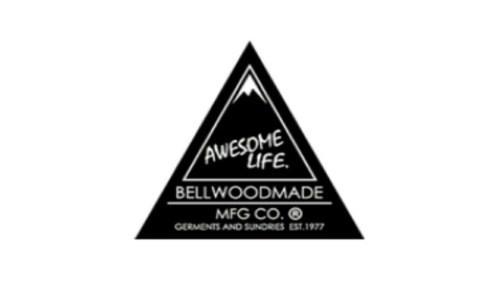 bellwoodmade-32