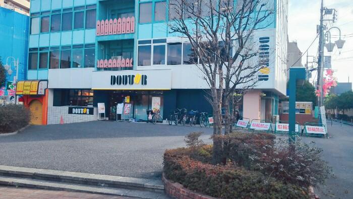 toshimaen-1-18