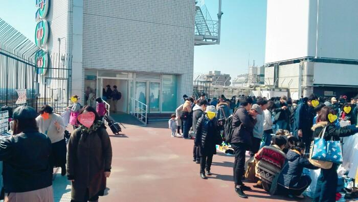 kichijoji-parco-1-3