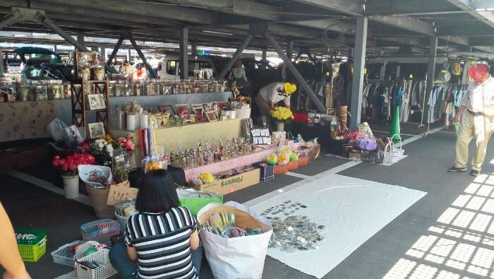 tokyo-city-flea-market-2-15