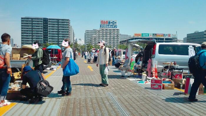 tokyo-city-flea-market-2-20